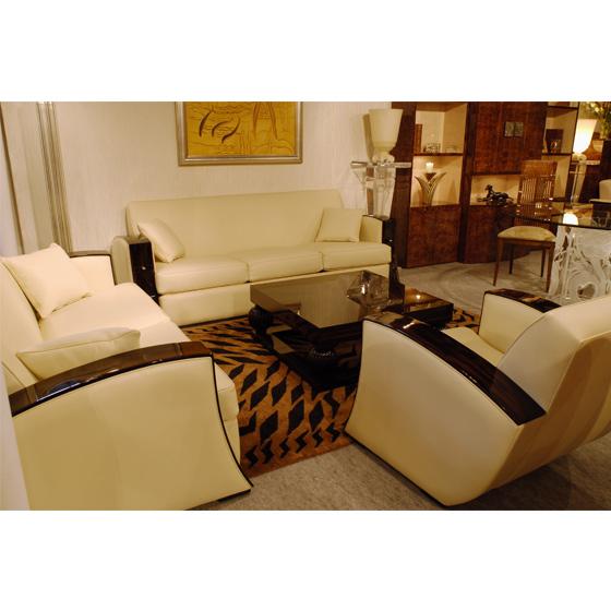index of donnees produits art deco. Black Bedroom Furniture Sets. Home Design Ideas