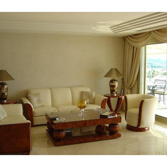 Mobilier art d co meubles sur mesure hifigeny for Site art et decoration