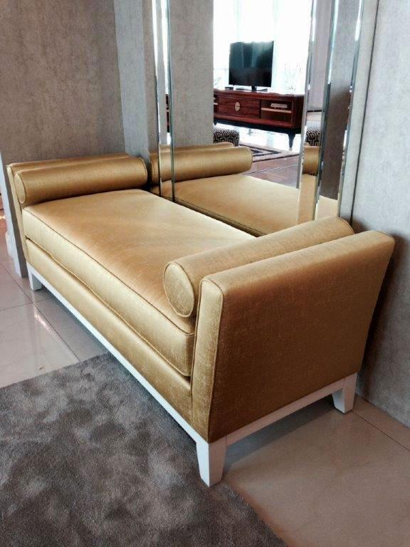 mobilier art d co meubles sur mesure hifigeny. Black Bedroom Furniture Sets. Home Design Ideas