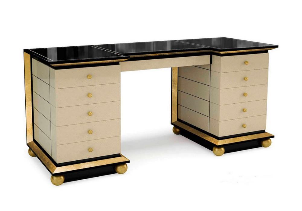 Meuble bureau paris belle meuble paris beau loueur en meuble