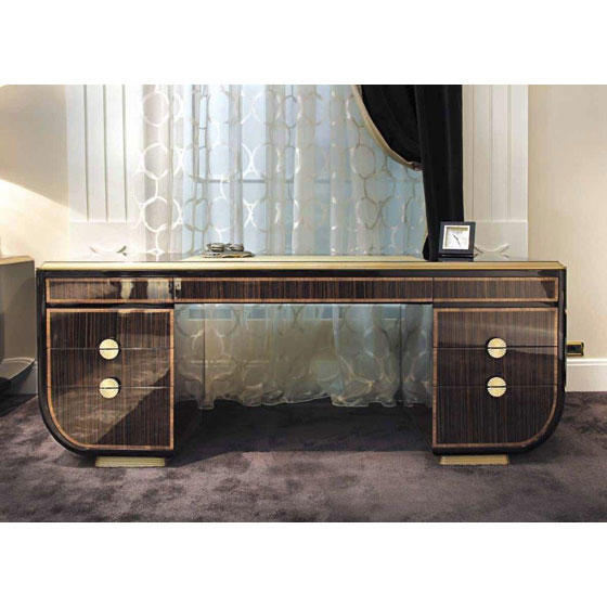 bureau art deco avec les meilleures collections d 39 images. Black Bedroom Furniture Sets. Home Design Ideas