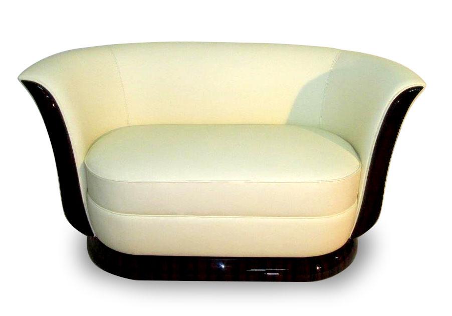 Mobilier art d co meubles sur mesure hifigeny - Le bon coin fauteuil club ...