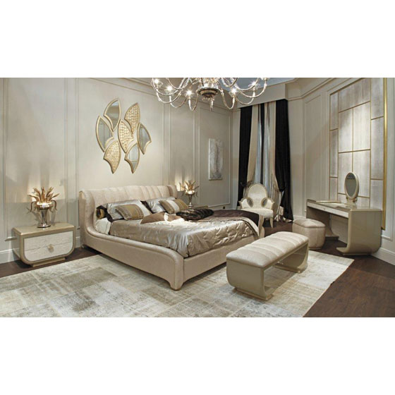 mobilier art d co meubles sur mesure hifigeny. Black Bedroom Furniture Sets. Home Design Ideas