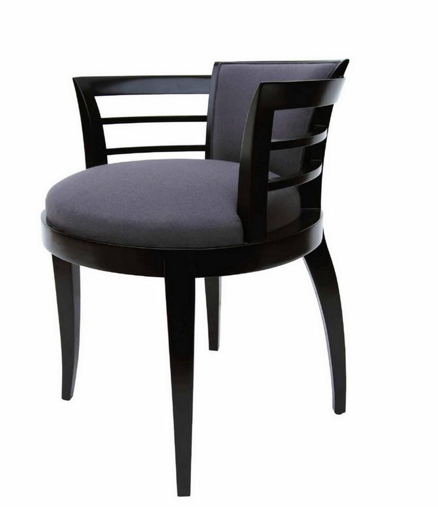 bar and stools. Black Bedroom Furniture Sets. Home Design Ideas