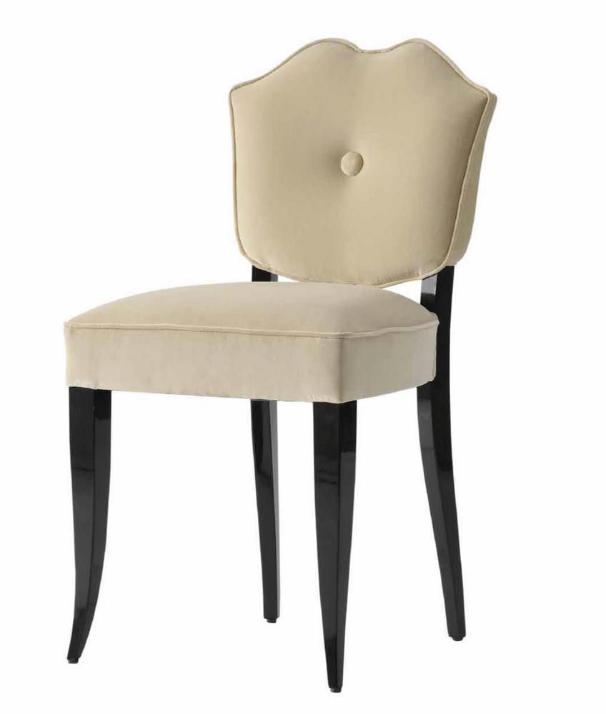 Art Deco Furniture Hifigeny Custom Furniture