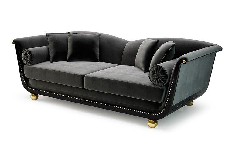 art deco sofas art deco furniture thesofa. Black Bedroom Furniture Sets. Home Design Ideas