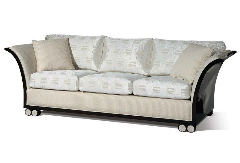 Art Deco Sofa Paris
