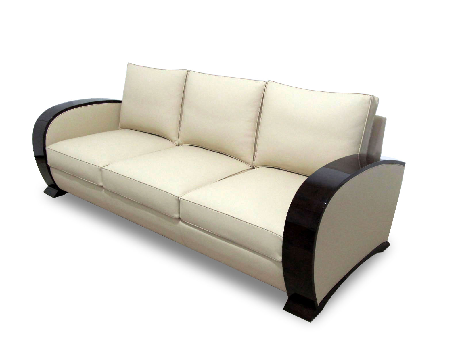 deco sofas art deco sofa beautiful as tufted on outdoor thesofa. Black Bedroom Furniture Sets. Home Design Ideas
