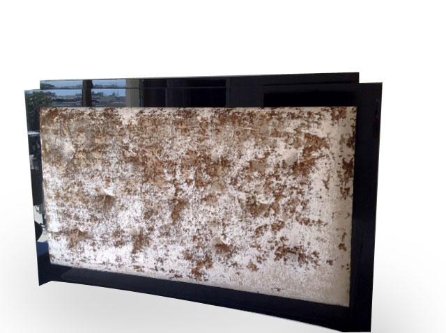Mobilier art d co meubles sur mesure hifigeny - Tete de lit art deco ...