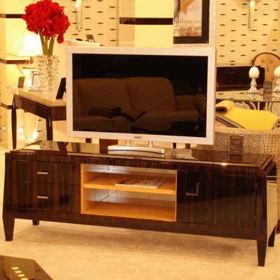 meubles sur mesure hifigeny. Black Bedroom Furniture Sets. Home Design Ideas