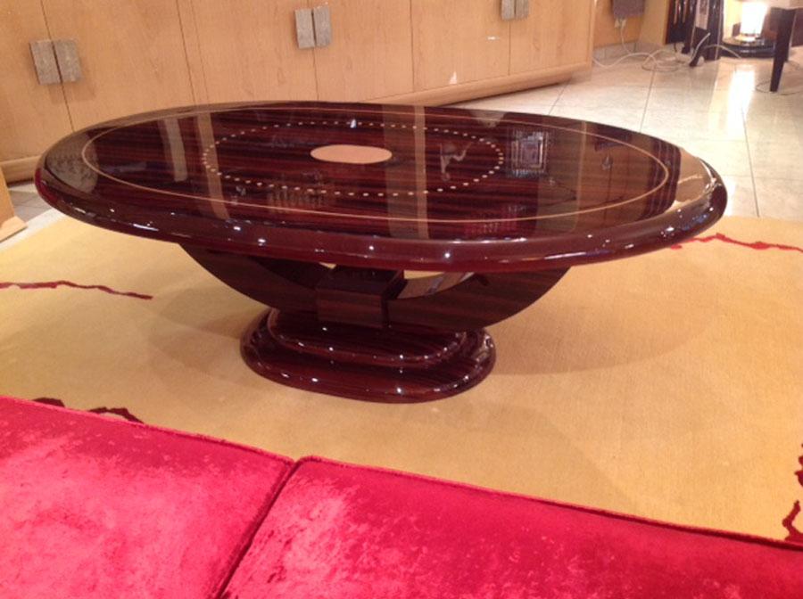 Art de la table decoration valdiz - Art de la table decoration ...