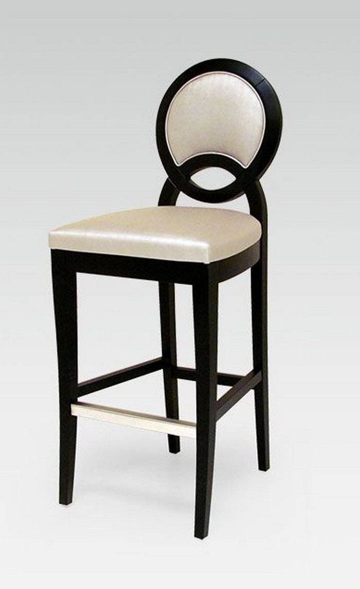 Tabouret de bar Paris