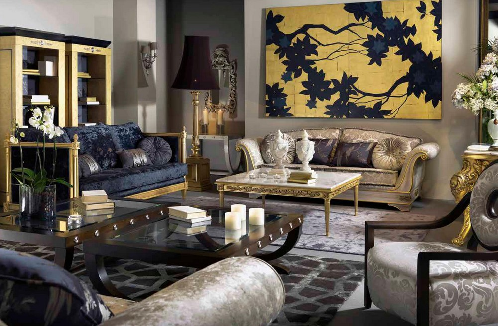 stunning salon de luxe paris images awesome interior home satellite. Black Bedroom Furniture Sets. Home Design Ideas