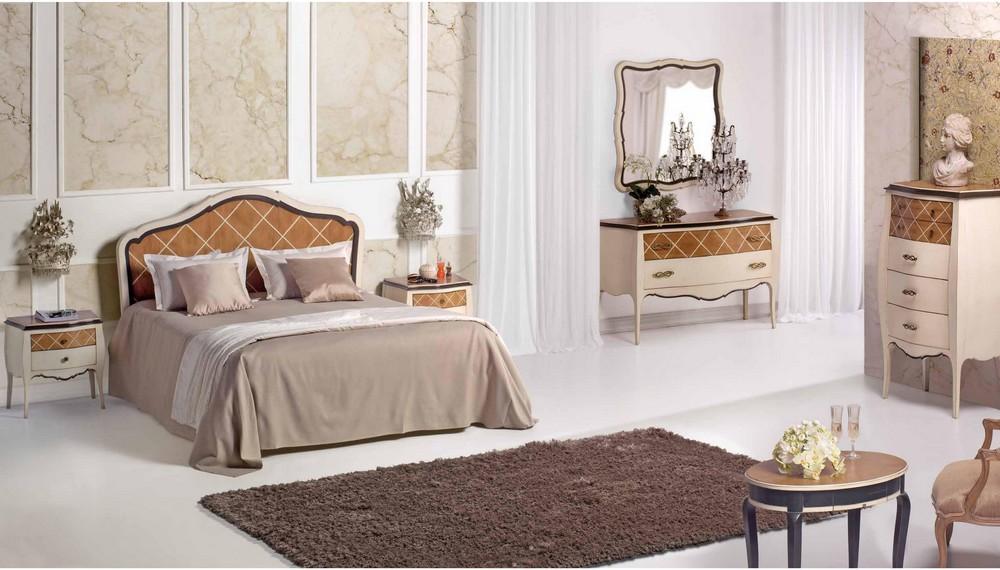 Meubles de chambre coucher mobilier de chambre louis for Mobilier chambre coucher