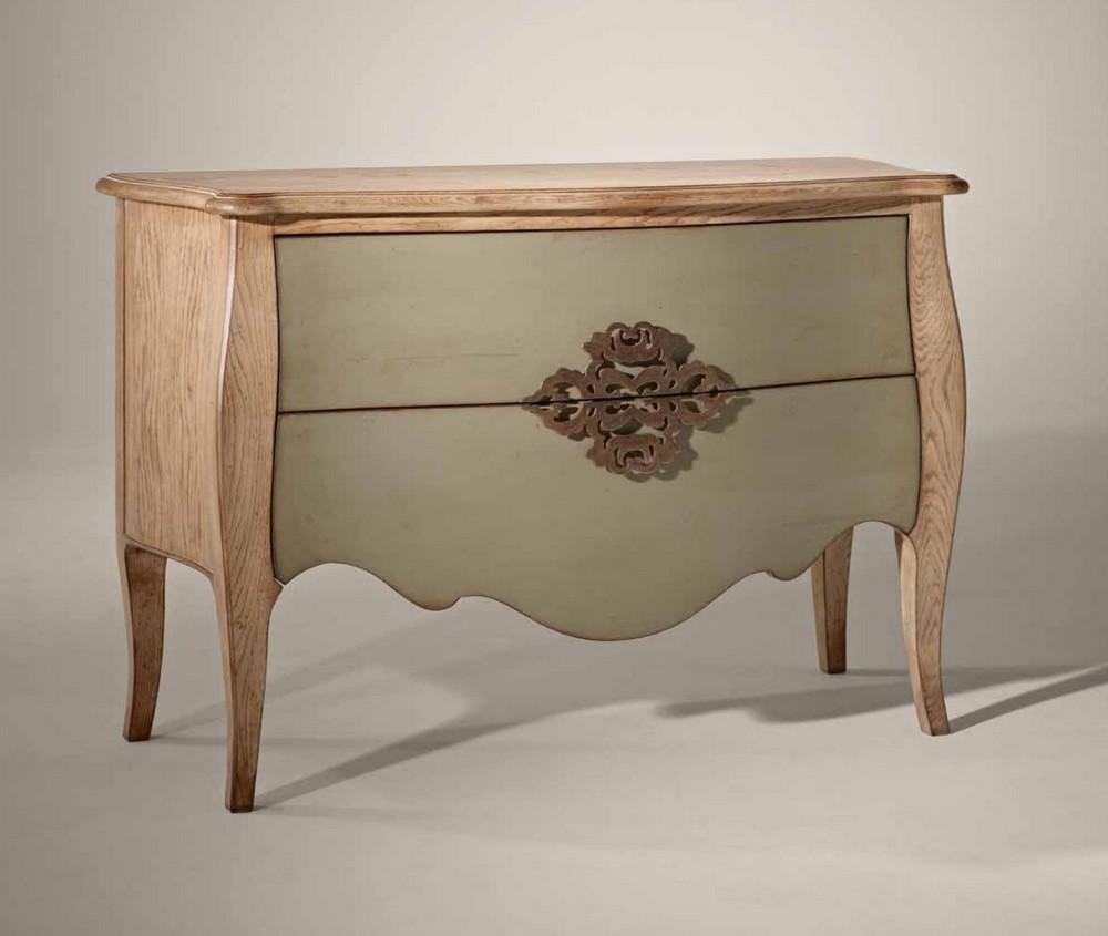 Meubles Baroques meubles baroques - meubles sur mesure hifigeny