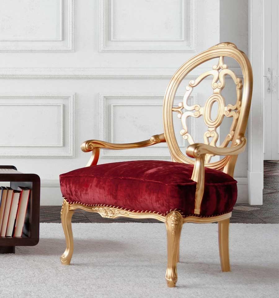baroque furniture hifigeny custom furniture. Black Bedroom Furniture Sets. Home Design Ideas
