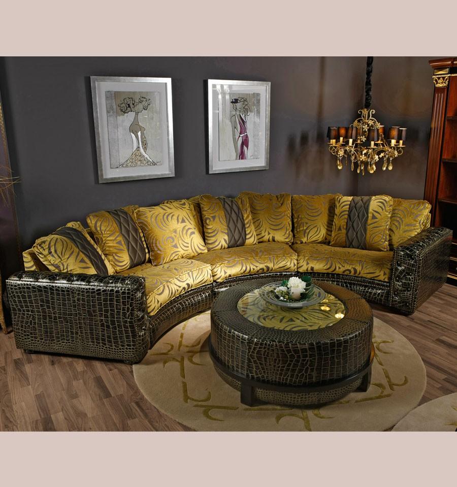 Baroque Furniture Hifigeny Custom Furniture # Meuble Boheme But