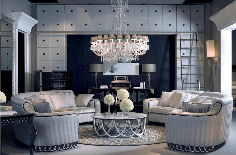 salon baroque design affordable beautiful model fauteuille salon louis amazing with salon. Black Bedroom Furniture Sets. Home Design Ideas