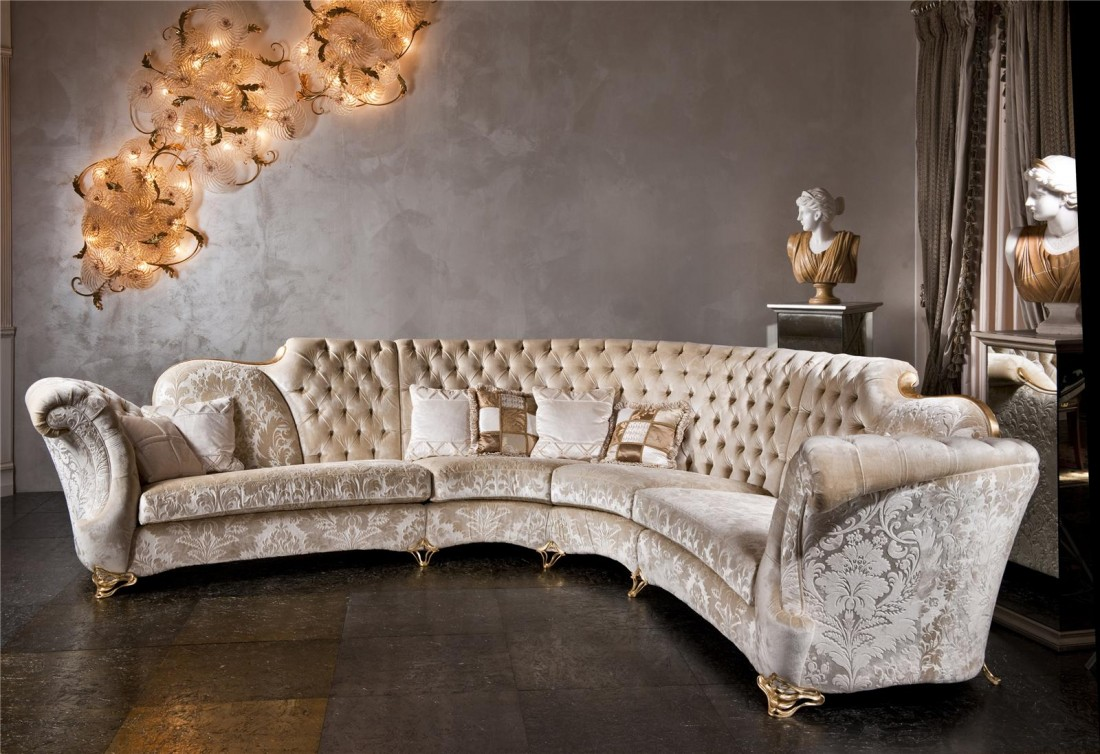 baroque sofas french provincial sofa collection pl baroque. Black Bedroom Furniture Sets. Home Design Ideas