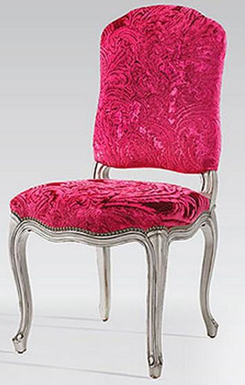 meubles baroques meubles sur mesure hifigeny. Black Bedroom Furniture Sets. Home Design Ideas