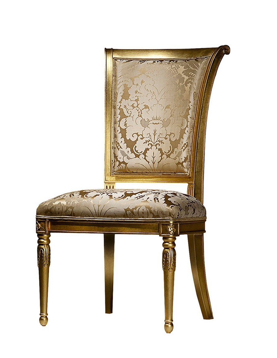 chaise salle a manger baroque chaise style baroque bar chair baroque style of louis xvi chaise. Black Bedroom Furniture Sets. Home Design Ideas