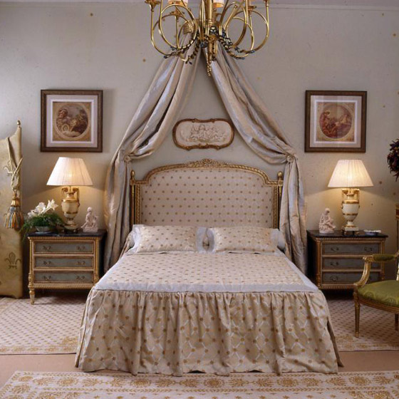 meubles baroques meubles sur mesure hifigeny. Black Bedroom Furniture Sets. Home Design Ideas
