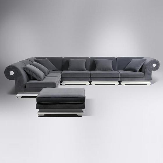 Meubles baroques meubles sur mesure hifigeny for Canape d angle sur mesure