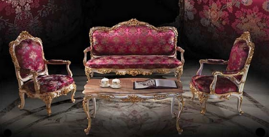 Hd wallpapers deco chambre louis xv for Chambre louis xv