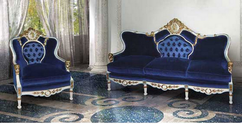salon baroque design great salon baroque design with salon baroque design top casa padrino. Black Bedroom Furniture Sets. Home Design Ideas