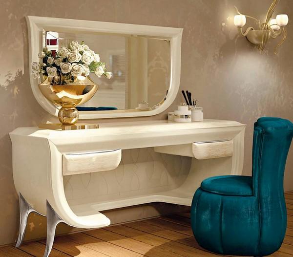 Modele de deco chambre contemporaine id e for Decoration de chambre a coucher contemporaine