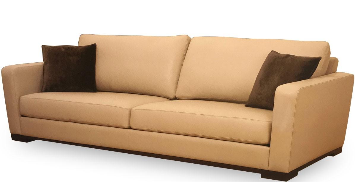 Modern Furniture Hifigeny Custom