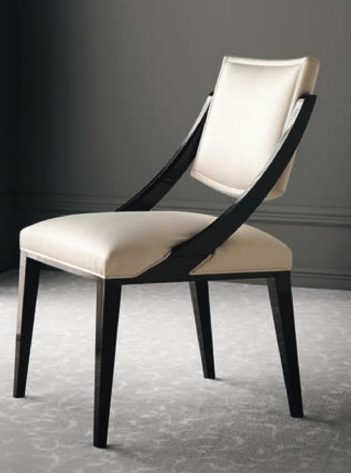 Chaise Contemporaine Paris