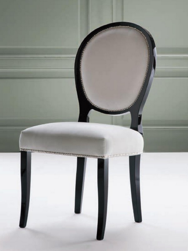Chaise contemporaine chaise chaise contemporaine de luxe for Chaise cuisine contemporaine
