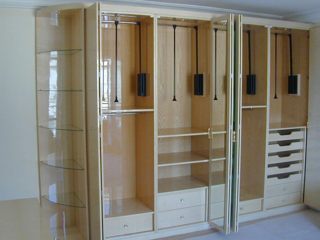 exemple de dressing exemple dressing exemple modele dressing am nagement dressing optimiser. Black Bedroom Furniture Sets. Home Design Ideas