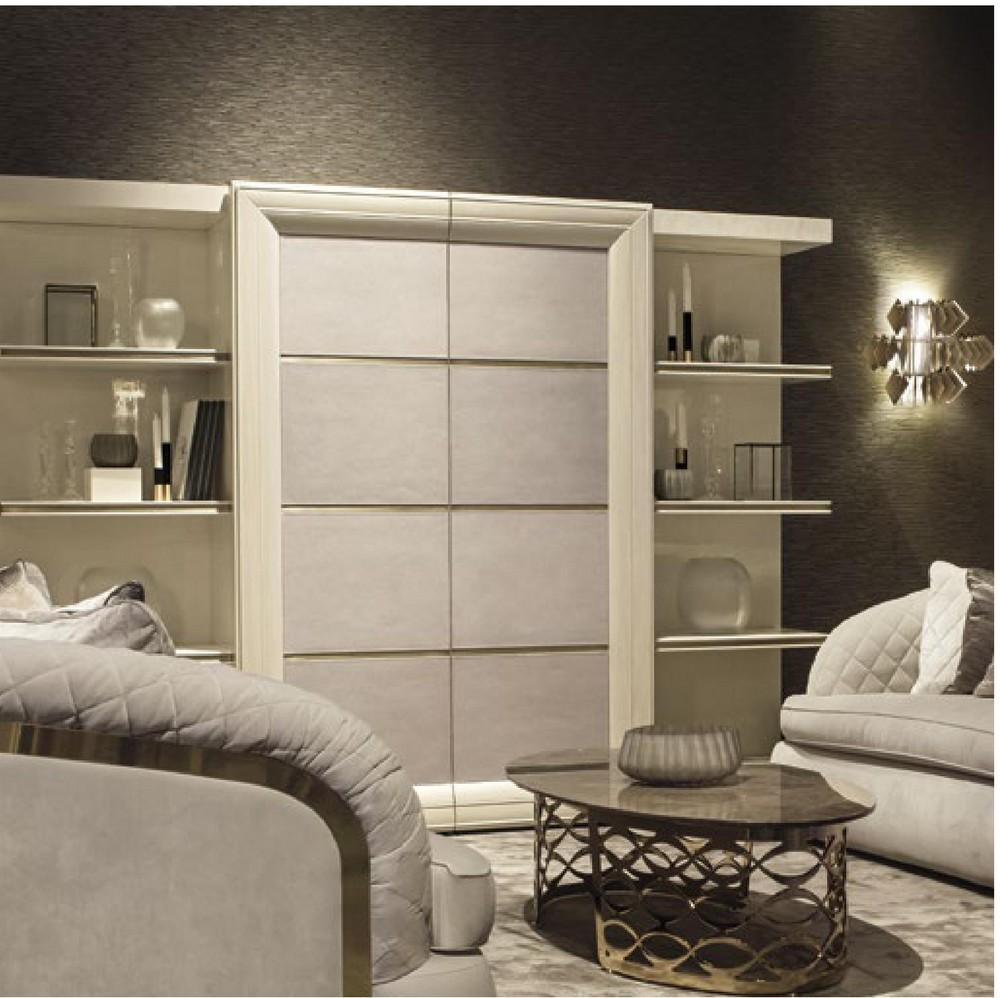 Modern Furniture Hifigeny Custom Furniture # Meuble Living Tv Moderne