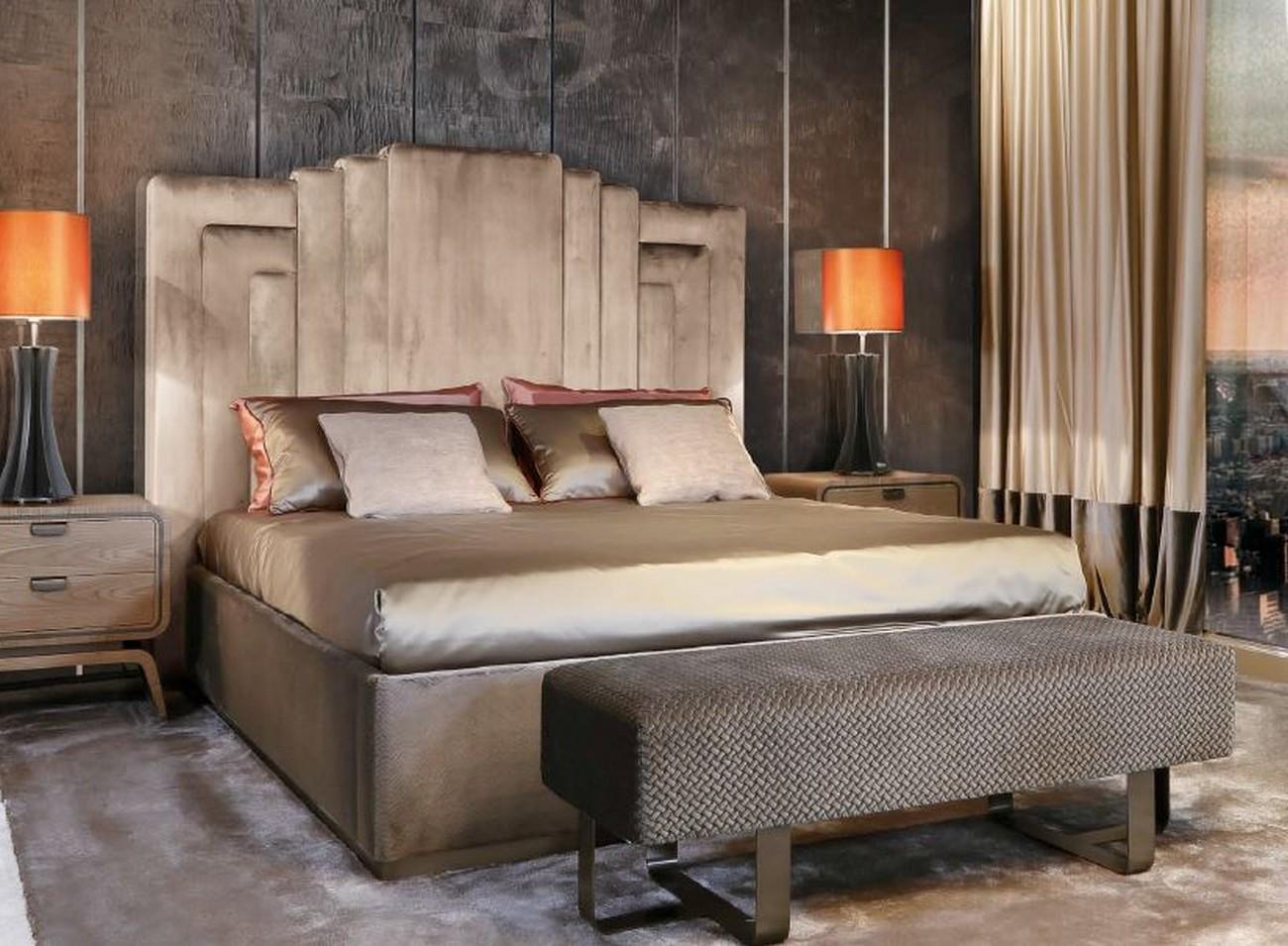 meubles contemporains meubles sur
