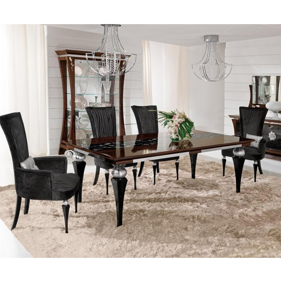 Modern Furniture Hifigeny Custom Furniture