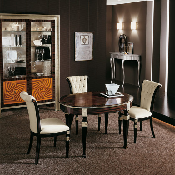 meubles contemporains meubles sur mesure hifigeny. Black Bedroom Furniture Sets. Home Design Ideas