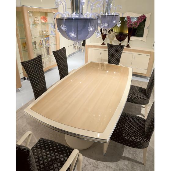 table rabattable cuisine paris meuble pour couture. Black Bedroom Furniture Sets. Home Design Ideas