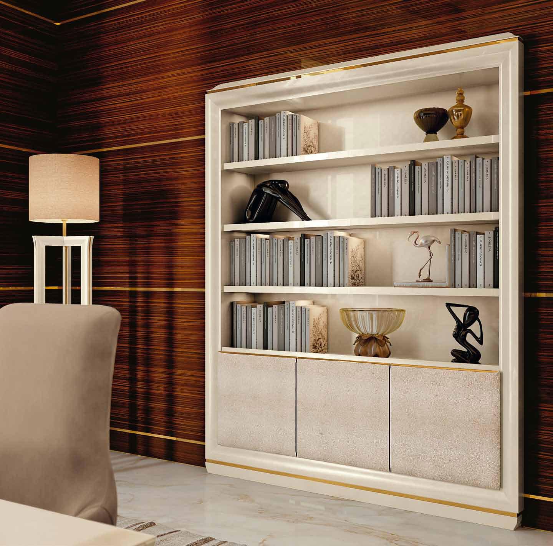 bureau de luxe bureau de luxe lgant mobilier de bureau mbh with bureau de luxe cool belle. Black Bedroom Furniture Sets. Home Design Ideas