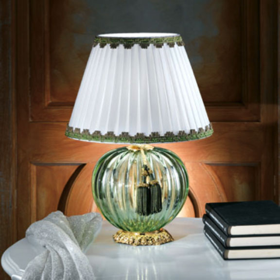 Lampe de Chevet Paris