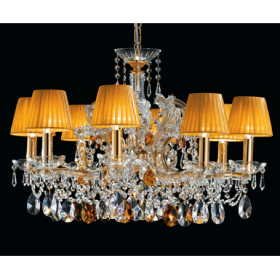 Lustre Rose Baroque Perfect Pacific Pearls Rose Atoll