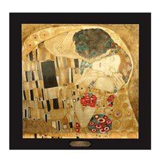 Les tableaux et tapis meubles sur mesure hifigeny - Tableau my art ...