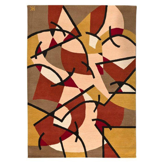 Paintings And Carpets Hifigeny Custom Furniture