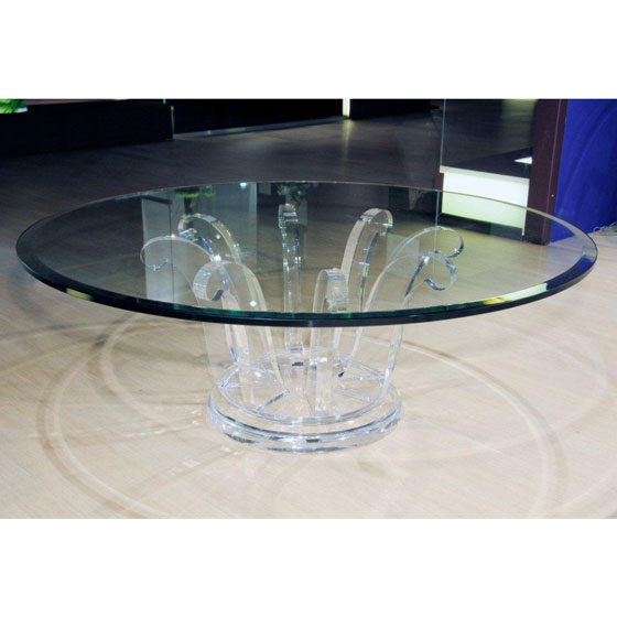 Deco pour table basse for Deco pour table basse