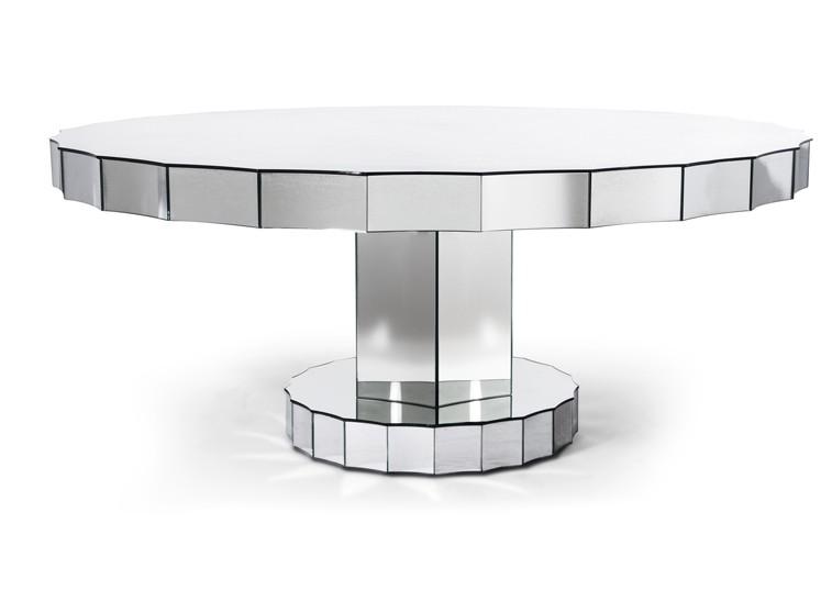 transparents et miroirs - meubles sur mesure hifigeny