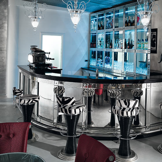 modele bar. Black Bedroom Furniture Sets. Home Design Ideas