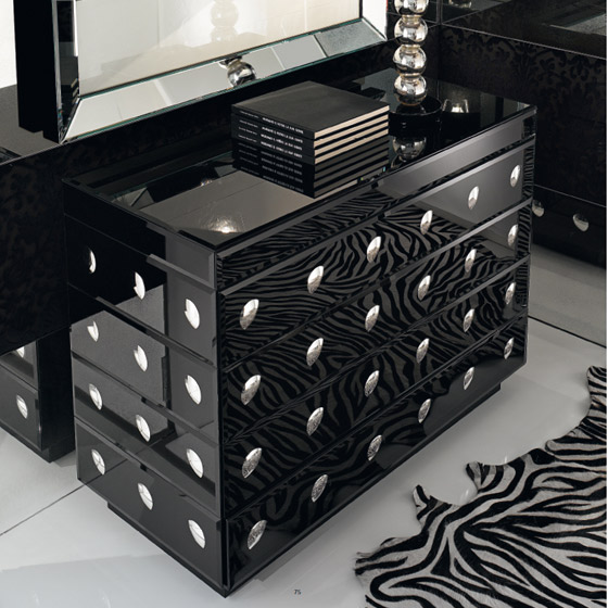 miroirs sur mesure. Black Bedroom Furniture Sets. Home Design Ideas