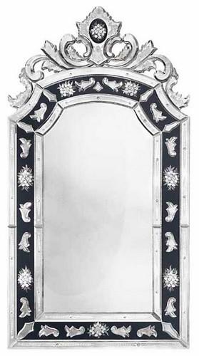 transparents et miroirs meubles sur mesure hifigeny