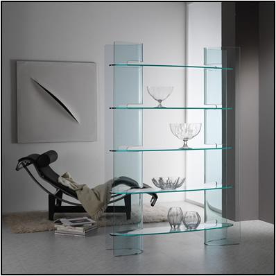 transparents et miroirs meubles sur mesure hifigeny. Black Bedroom Furniture Sets. Home Design Ideas
